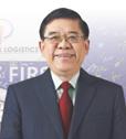 Chua Tiong Hock