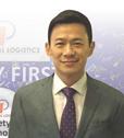 Yang Heng Lam